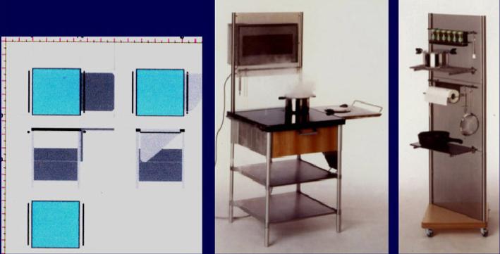 raum m bel architecture furniture a g a b u alles ganz anders bei uns. Black Bedroom Furniture Sets. Home Design Ideas